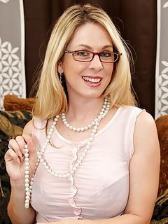 Moms Glasses Pics